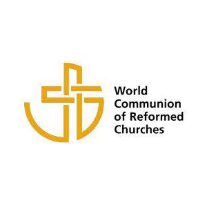 WORLD COMMUNION DIPAZ