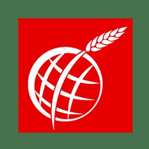 Confraternidad Carcelaria de Colombia ¿Quiénes somos?
