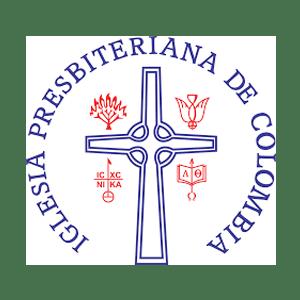 iglesia presbiteliana ¿Quiénes somos?