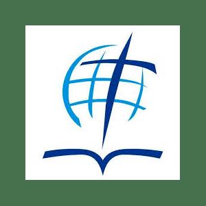 niversitaria Bautista de Colombia ¿Quiénes somos?