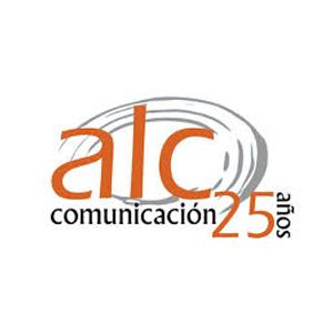 ALC COMUNICACION ¿Quiénes somos?