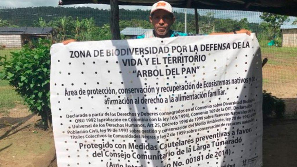 mario1280 Otra herida a la construcción de la paz