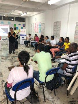 ESAN: una experiencia de pedagogía exitosa