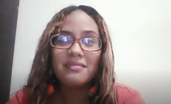 ESAN FOTO FINAL Video | Conoce la ESAN de la mano de Jessica Tortelo