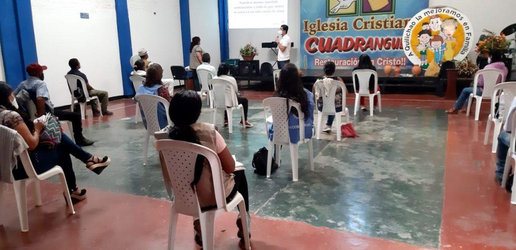 WhatsApp Image 2020 11 07 at 9.50.28 AM 2 Ruta de la reconciliación DiPaz