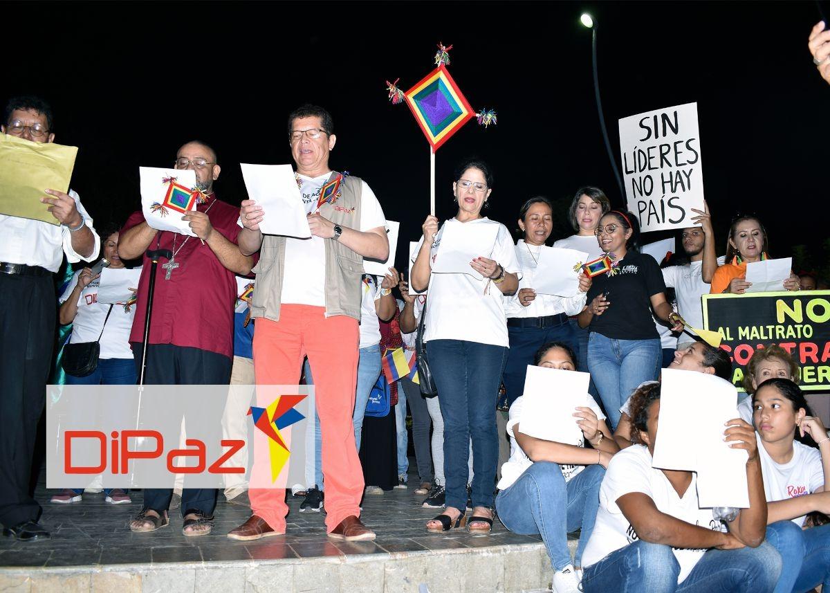 pronuciamiento_dipqaz_informe_acnudh